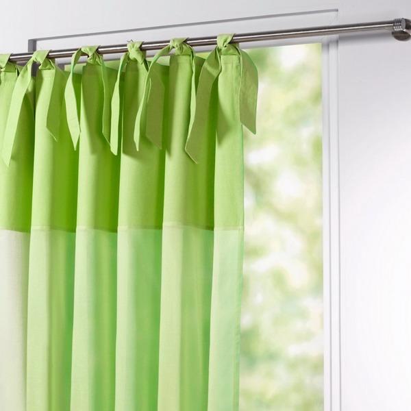 Giặt màn cửa (rèm cửa) giá tốt nhất tại quận 7
